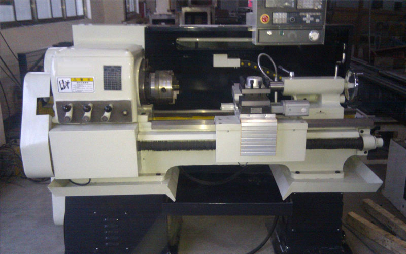 Development-History-Of-Lathes