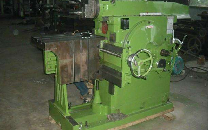 What-Is-Planer