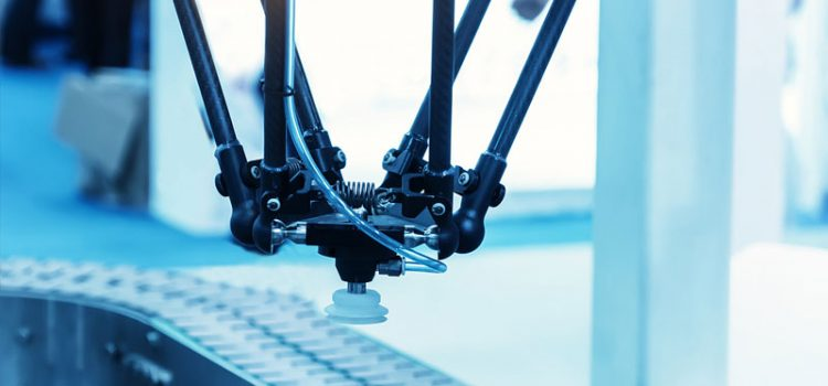 What Is Truss Robot?