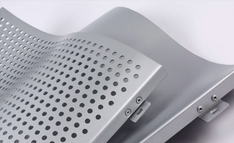 The Difference Between 1060-O Aluminum Plate And 1060-H24 Aluminum Plate