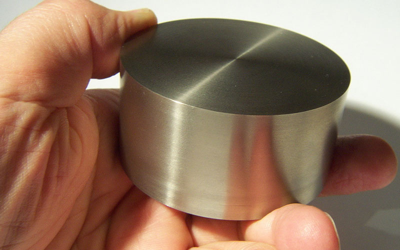 Technological analysis of finishing titanium alloy by 4-axis machining center