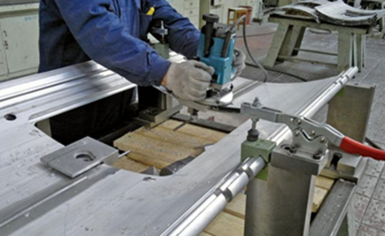 Two tips to easily control the accuracy of CNC machine tools