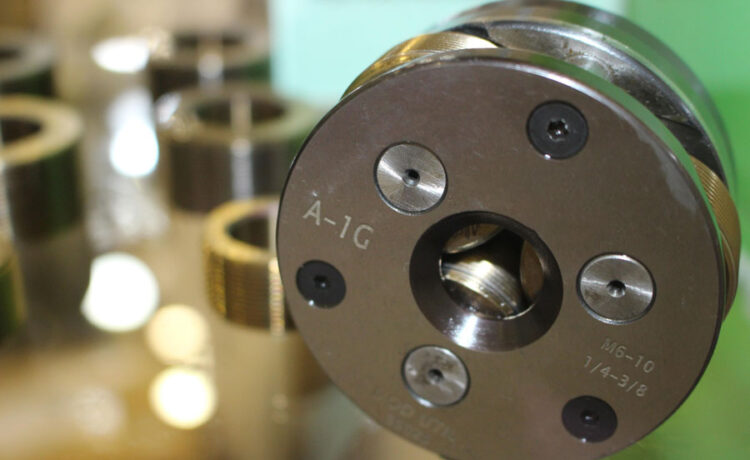 Reasonable selection of accessories for CNC lathe machining
