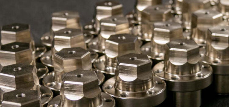 What is the content of forging quality inspection?