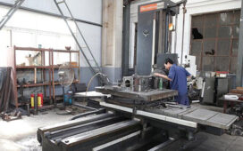 Main reasons and preventive measures for surface stars produced by stamping parts