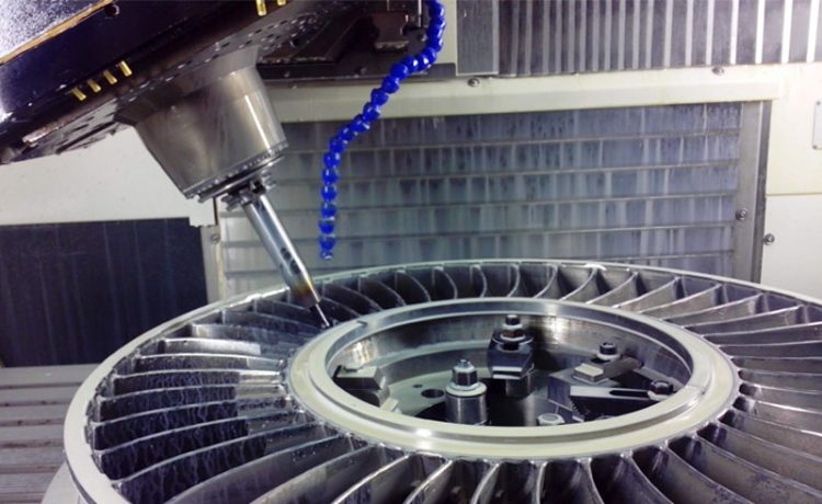 Does Mechanical Machining Shop Standard Value Of Parts Produced Affect The Deviation