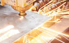 Laser Cutting Machine Manufacturing Classification And Characteristics
