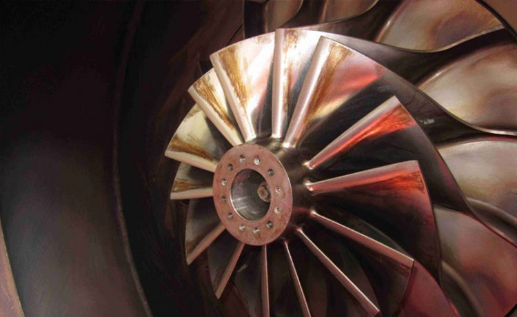 What-is-impeller