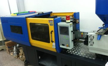 Analysis and solution of common defects in PC injection molding