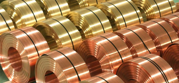 Corrosion Resistance Comparison Of Beryllium Copper And Stainless Steel